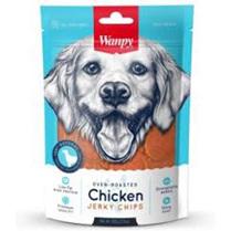 Wanpy Dog - Chicken Chips
