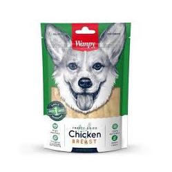 Wanpy Dog Freeze Dried - Chicken