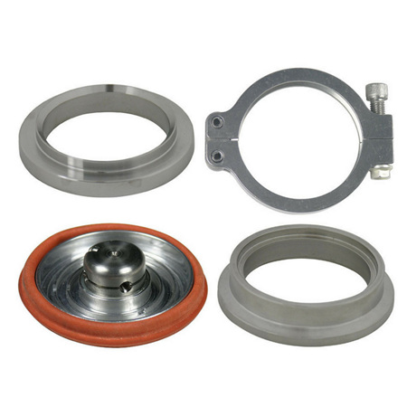 WASTEGATE REPLACEMENT PARTS