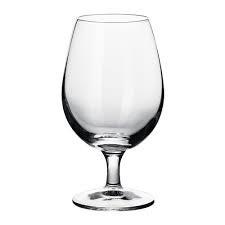 Water / Beer Stem 375ml
