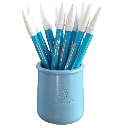 Water Erasable Marker Pen