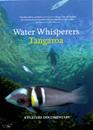 Water Whisperers - Tangaroa