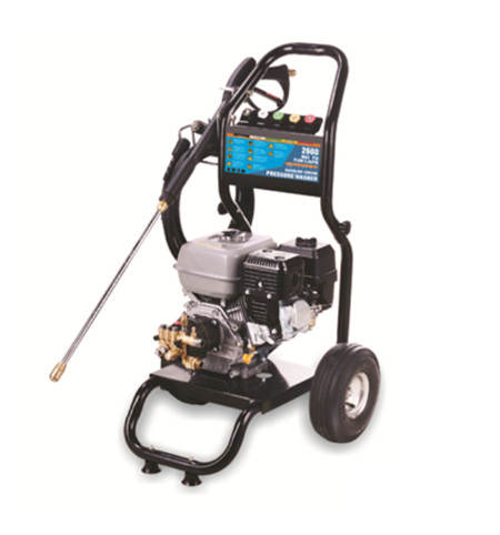 Waterblasters / Pressure Washer