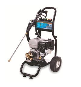 Waterblasters / Pressure Washer