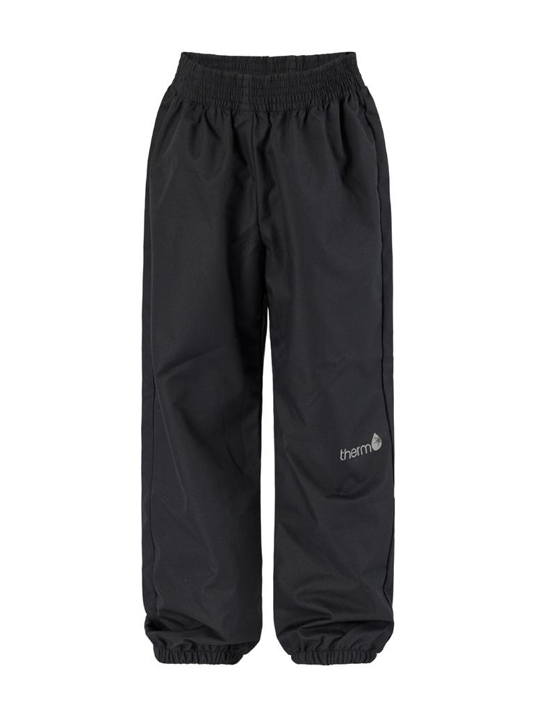 waterproof pants lightweight tramping nz