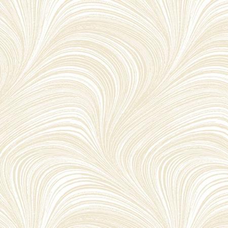 Wave Texture Cream