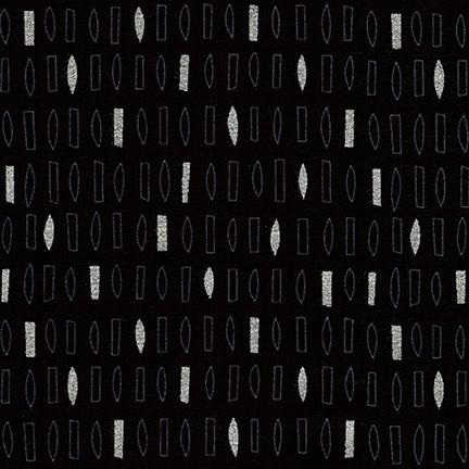 Wayside Black 186892