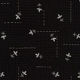 Wayside Black 186902