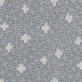 Wayside Grey 1868812