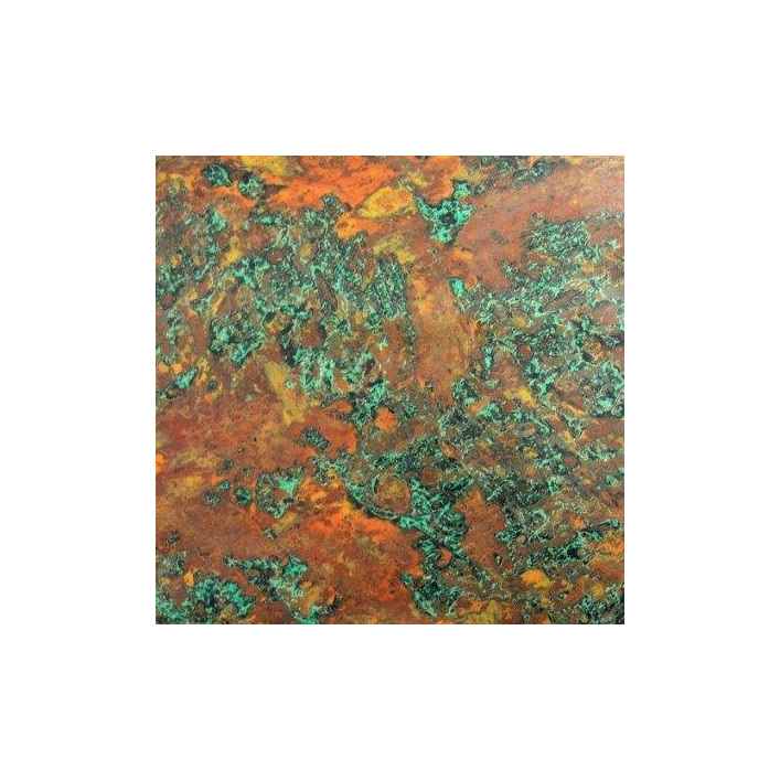 Weathered Copper Foil - Rustic Restyle Ltd