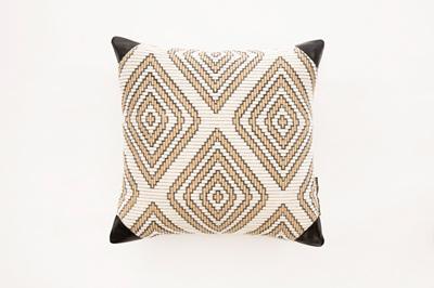 Weave Cushion