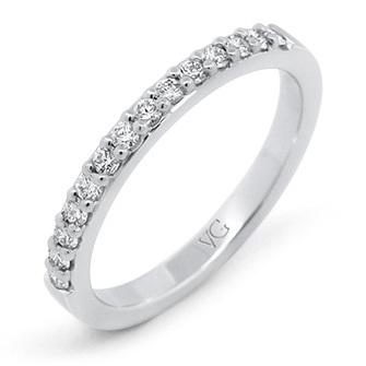 Wedding Rings and Eternity Rings