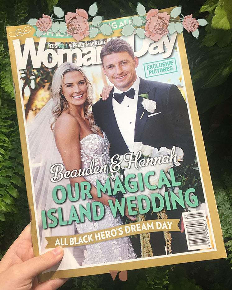 Wedding Rings, Beauden Barrett, Hannah Laity, All Blacks, Wedding,