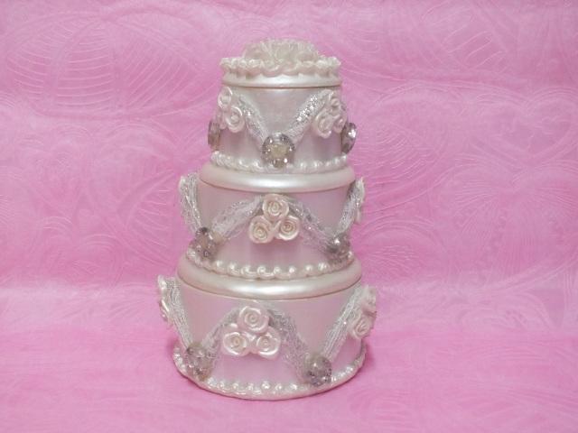 #wedding#ceremony#cake#decoration#tinket