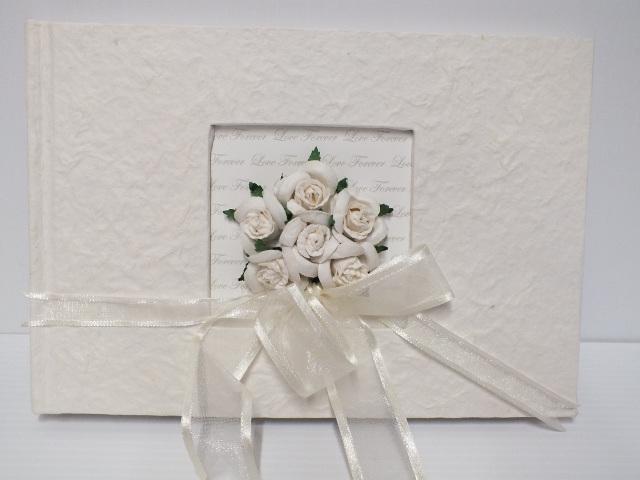 #wedding#ceremony#guestbook#register