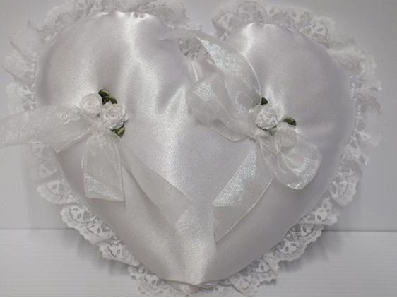 #wedding#ringcushion#ceremony