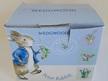 Wedgwood Peter Rabbit