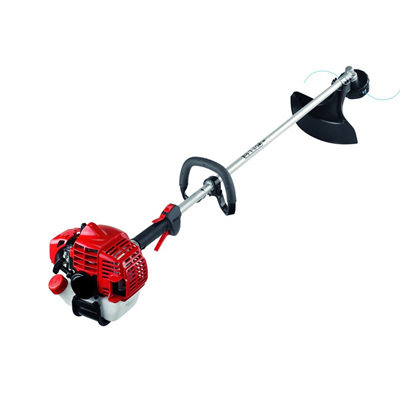 Weed Eater / Weed Trimmer Spares