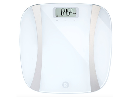 Weight Watchers IQ Body Analysis Smart Scale