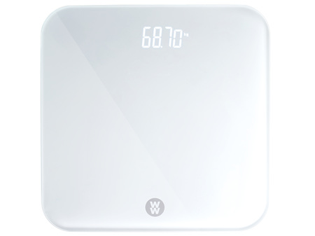 Weight Watchers Style Body Weight Digital Scale