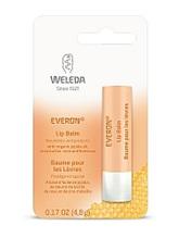 WEL Lip Balm Everon 4.8g