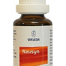 WEL Nausyn Drops 30ml