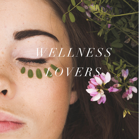 Wellness Lovers
