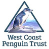 West Coast Penguin Trust