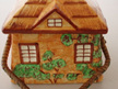Westminster cottage ware