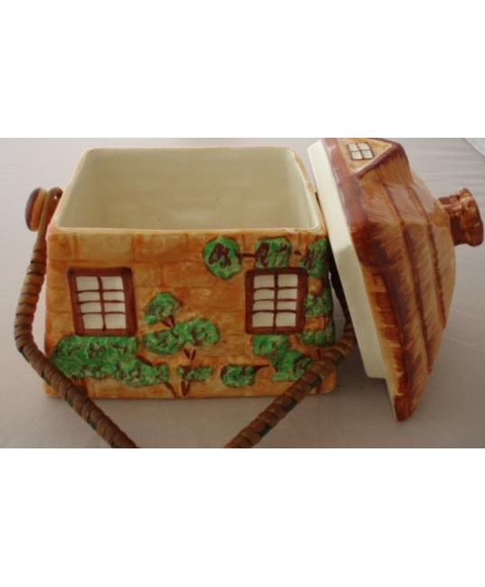 Westminster cottage ware