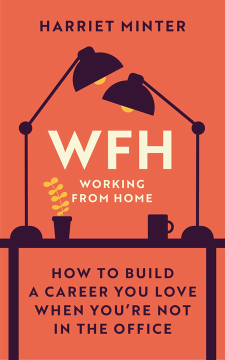 WFH: Working From Home