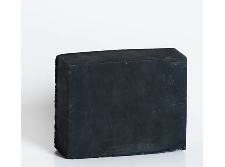 Whale Road Activated Charcoal Bar