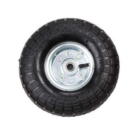 Wheel for Water Blaster - 250mm