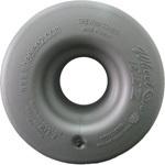 Wheel Spare Parts
