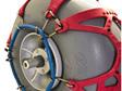 Wheeleez Wheels Traction Devices
