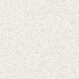 Whisper Prints Ivory 1587015