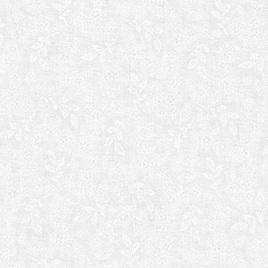 Whisper Prints White 158701