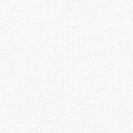 Whisper Prints White 185851