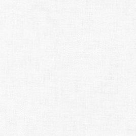 Whisper Prints White 185861