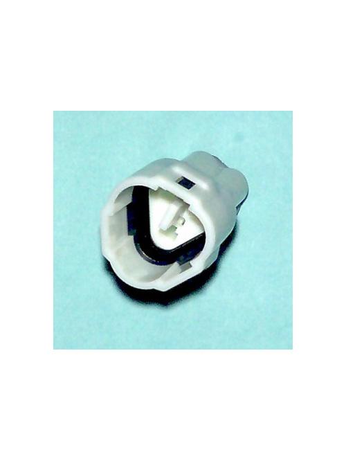 White 3 way TRE gearbox position  sensor for Suzuki
