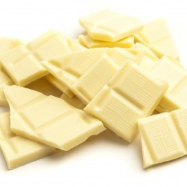 White Chocolate Flavour Concentrate