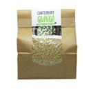 White Quinoa 1kg