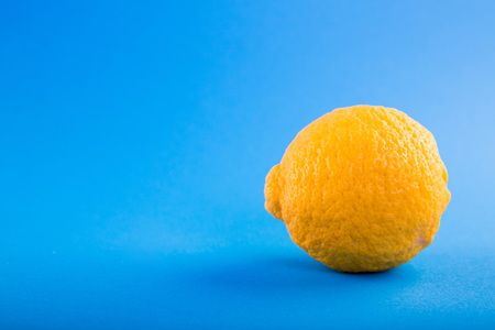 Why do so many people take Lypo-Spheric Vitamin C?