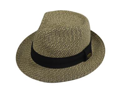 Widebrim Hats