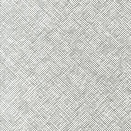 Widescreen Grey FBRK1446912