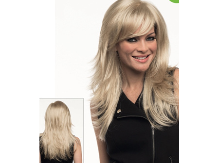 Wigs and Wigs Products
