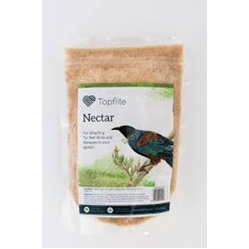 Wild Bird Nectar - 500g
