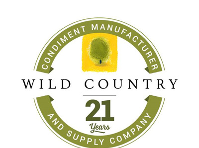 Wild Country Celebrates 21 Years in Business