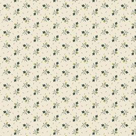 Wildflowers Envy 9182-GL