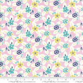 WIldflowers Petunia - 18134-18